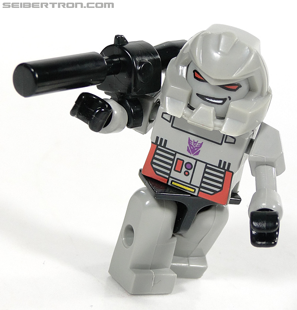 Kre-O Transformers Megatron (Image #18 of 63)