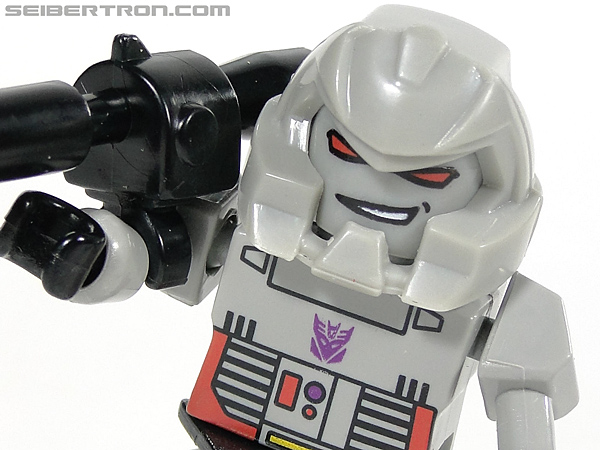 Kre-O Transformers Megatron (Image #19 of 63)