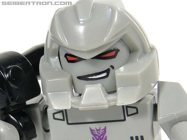 Kre-O Transformers Megatron (Image #21 of 63)
