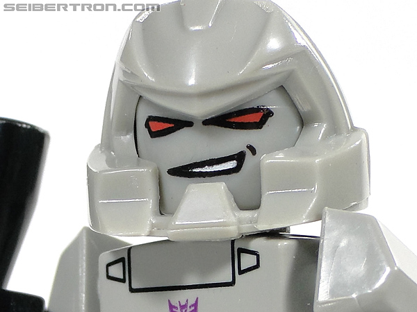Kre-O Transformers Megatron (Image #23 of 63)