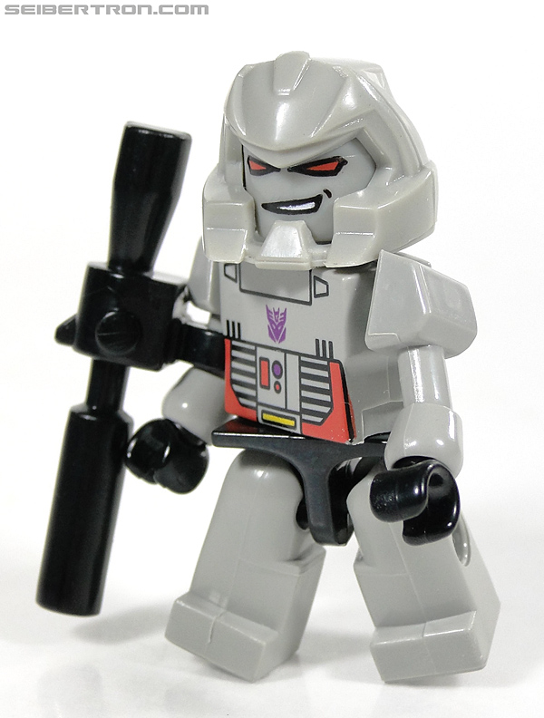 Kre-O Transformers Megatron (Image #24 of 63)