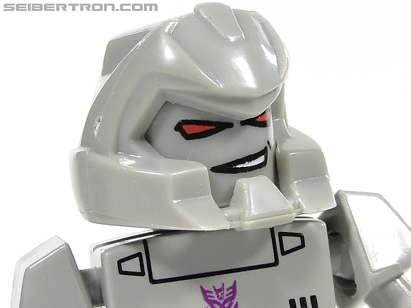 Kre-O Transformers Megatron (Image #26 of 63)