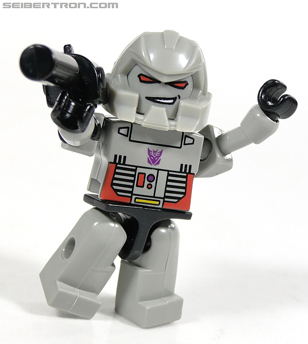 Kre-O Transformers Megatron (Image #28 of 63)
