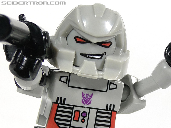 Kre-O Transformers Megatron (Image #29 of 63)