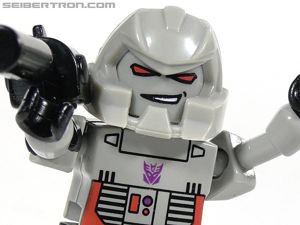 Kre-O Transformers Megatron (Image #29 of 63)