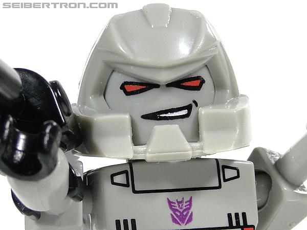 Kre-O Transformers Megatron (Image #31 of 63)