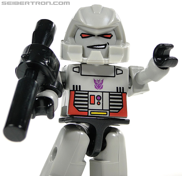 Kre-O Transformers Megatron (Image #32 of 63)