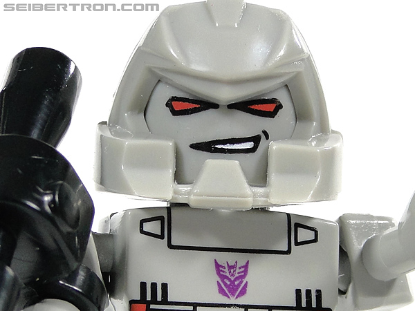 Kre-O Transformers Megatron (Image #33 of 63)