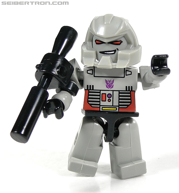Kre-O Transformers Megatron (Image #34 of 63)