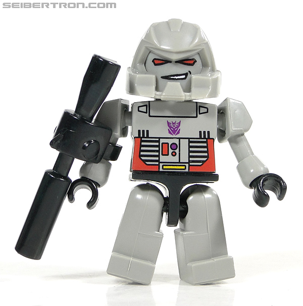 Kre-O Transformers Megatron (Image #35 of 63)