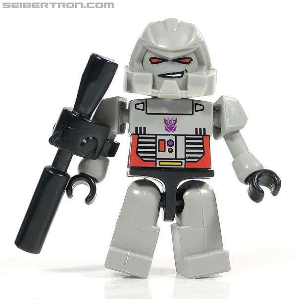 Kre-O Transformers Megatron (Image #35 of 63)