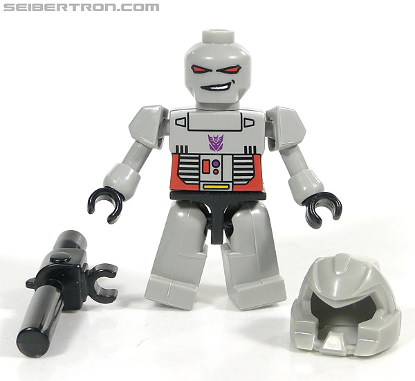 Kre-O Transformers Megatron (Image #36 of 63)