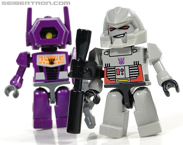 Kre-O Transformers Megatron (Image #40 of 63)