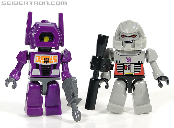 Kre-O Transformers Megatron (Image #41 of 63)
