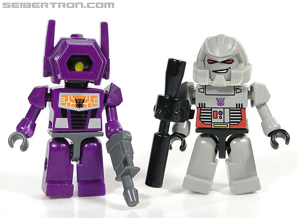 Kre-O Transformers Megatron (Image #41 of 63)