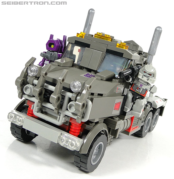 Kre-O Transformers Megatron (Image #42 of 63)