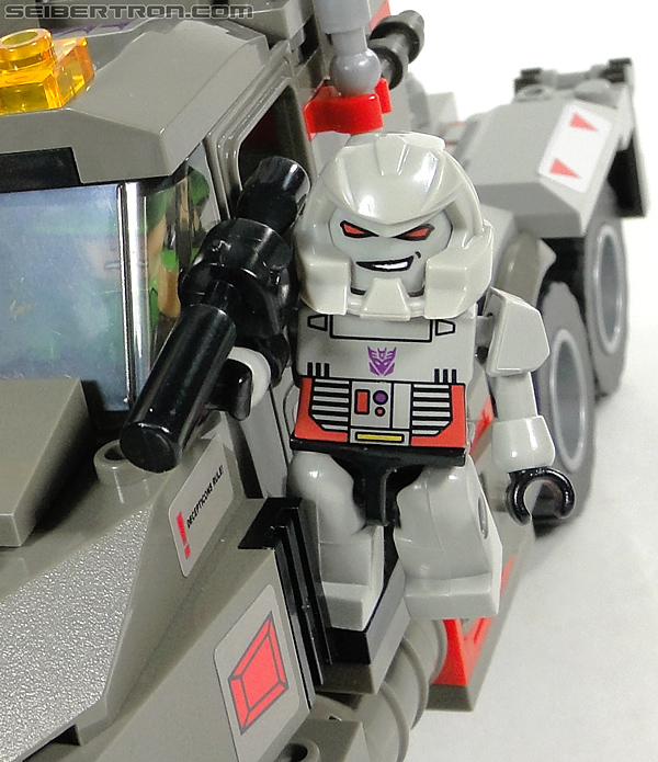 Kre-O Transformers Megatron (Image #44 of 63)