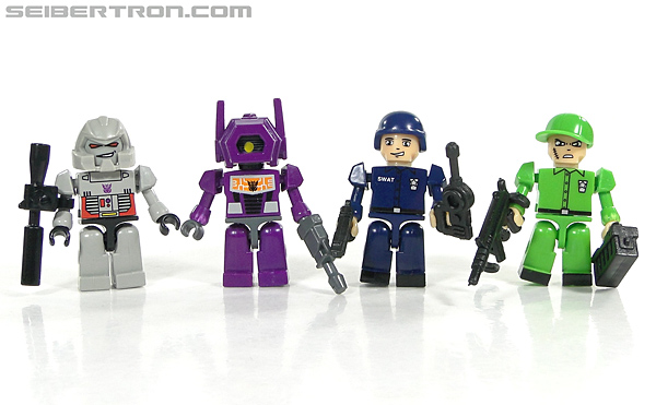Kre-O Transformers Megatron (Image #53 of 63)