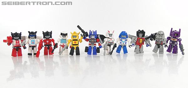 Kre-O Transformers Megatron (Image #54 of 63)