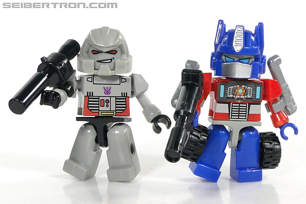 Kre-O Transformers Megatron (Image #59 of 63)