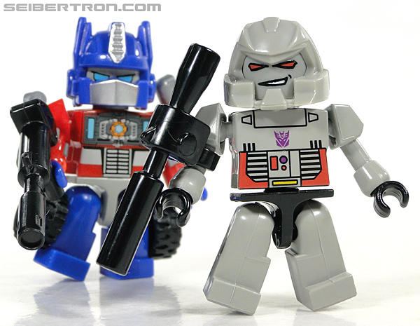 Kre-O Transformers Megatron (Image #60 of 63)