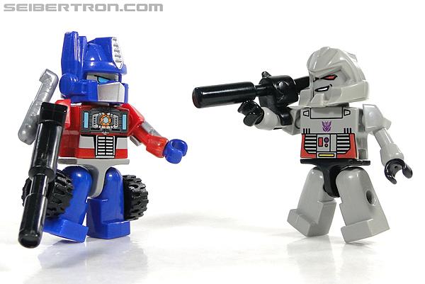 Kre-O Transformers Megatron (Image #62 of 63)