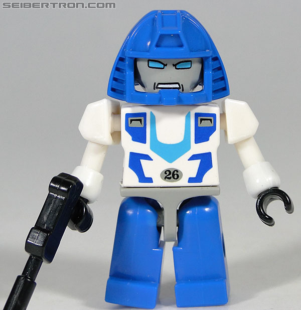 kre o transformers mirage instructions