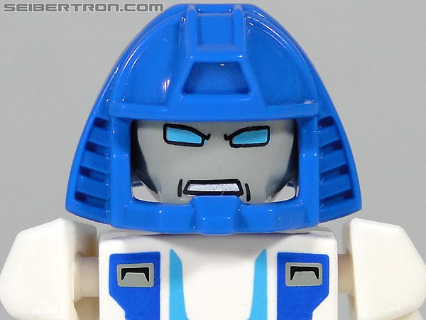 Kre-O Transformers Mirage gallery