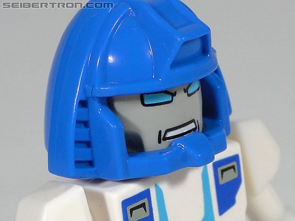 Kre-O Transformers Mirage (Image #6 of 51)