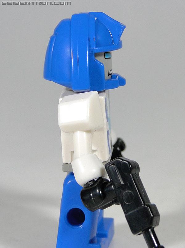 Kre-O Transformers Mirage (Image #7 of 51)