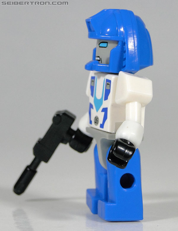 Kre-O Transformers Mirage (Image #13 of 51)