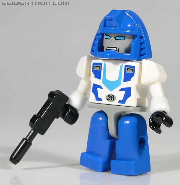 Kre-O Transformers Mirage (Image #14 of 51)