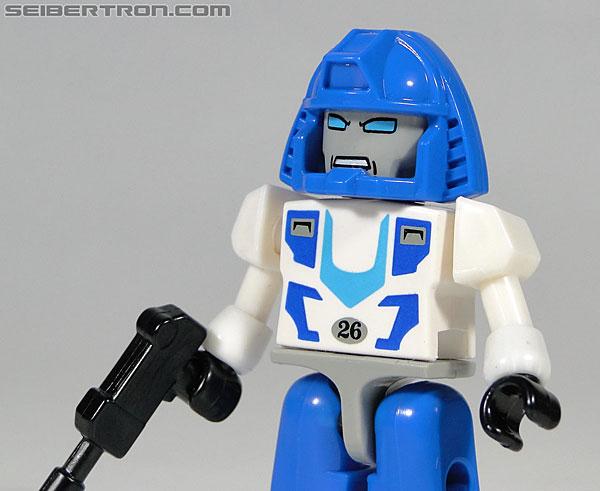 Kre-O Transformers Mirage (Image #15 of 51)