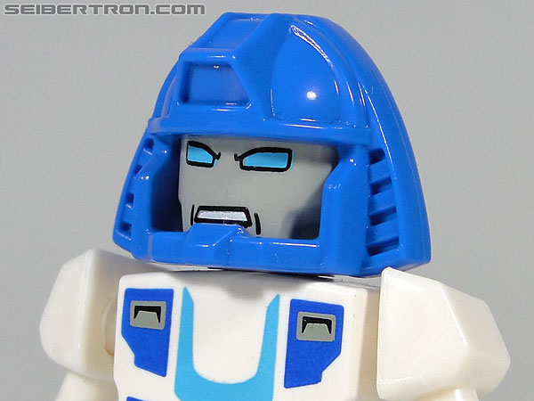 Kre-O Transformers Mirage (Image #16 of 51)