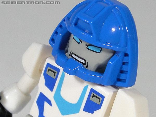 Kre-O Transformers Mirage (Image #18 of 51)