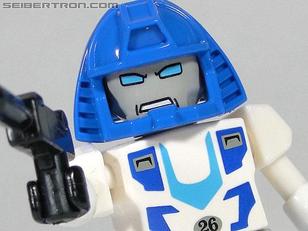 Kre-O Transformers Mirage (Image #24 of 51)