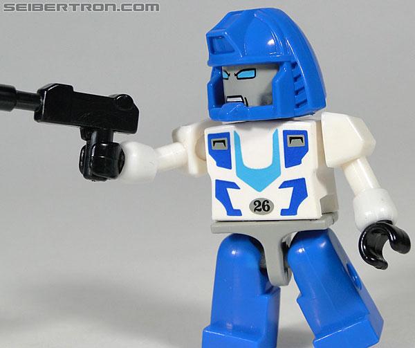 Kre-O Transformers Mirage (Image #25 of 51)