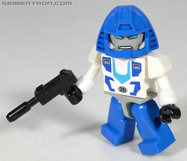 Kre-O Transformers Mirage (Image #29 of 51)