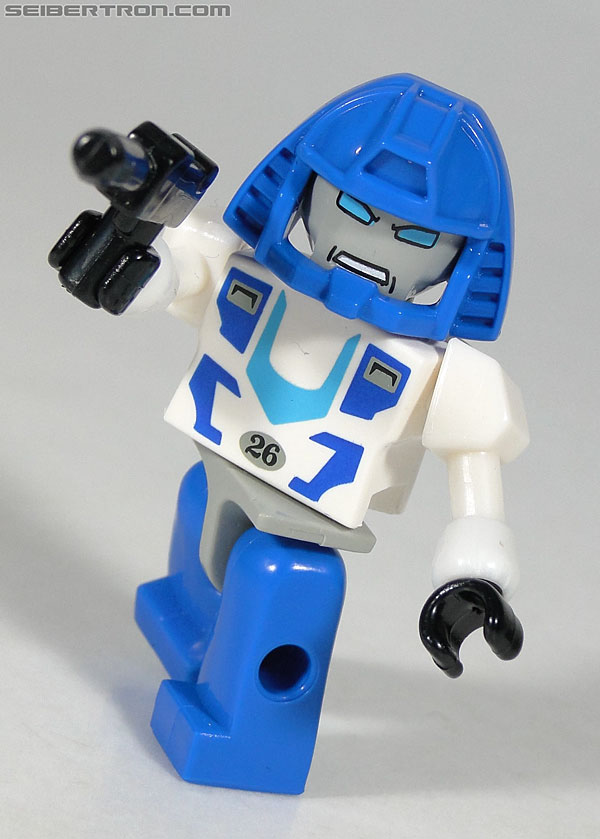 Kre-O Transformers Mirage (Image #31 of 51)