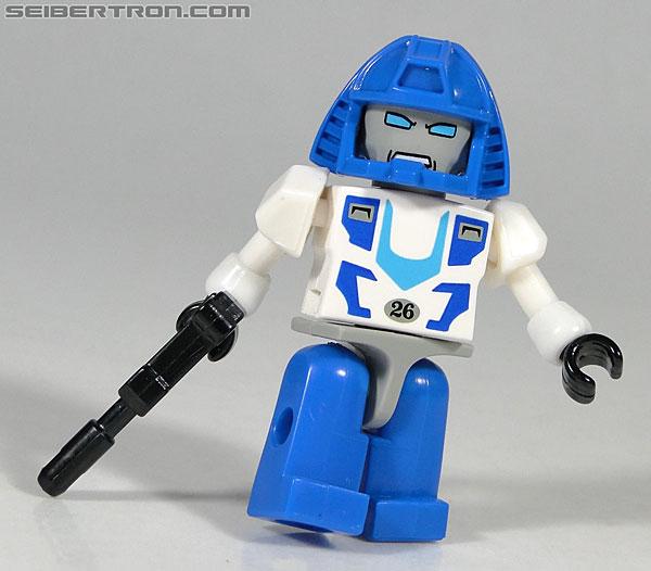 Kre-O Transformers Mirage (Image #33 of 51)
