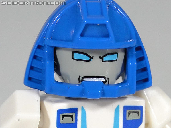 Kre-O Transformers Mirage (Image #35 of 51)