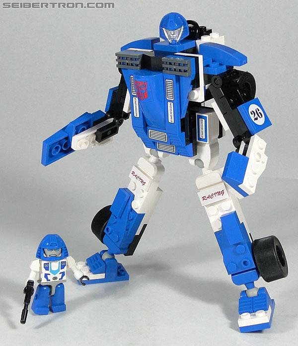 Kre-O Transformers Mirage (Image #37 of 51)