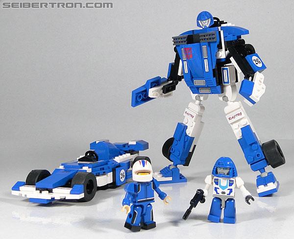 Kre-O Transformers Mirage (Image #40 of 51)