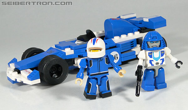Kre-O Transformers Mirage (Image #41 of 51)