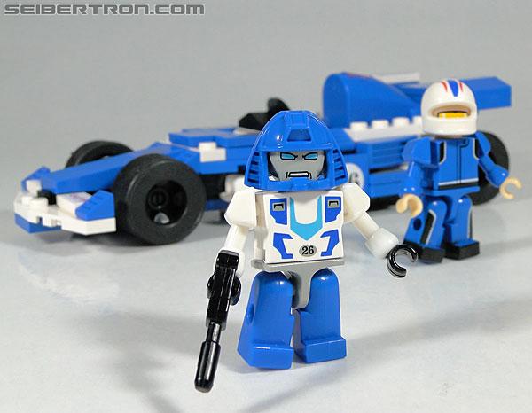 Kre-O Transformers Mirage (Image #42 of 51)