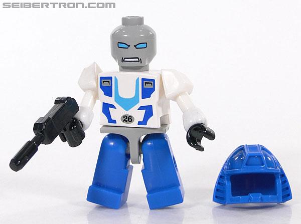 Kre-O Transformers Mirage (Image #44 of 51)