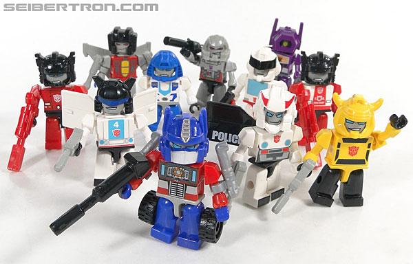 Kre-O Transformers Mirage (Image #48 of 51)