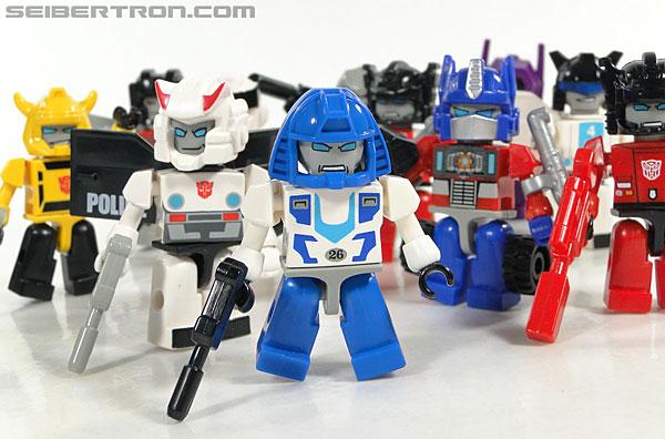 Kre-O Transformers Mirage (Image #50 of 51)