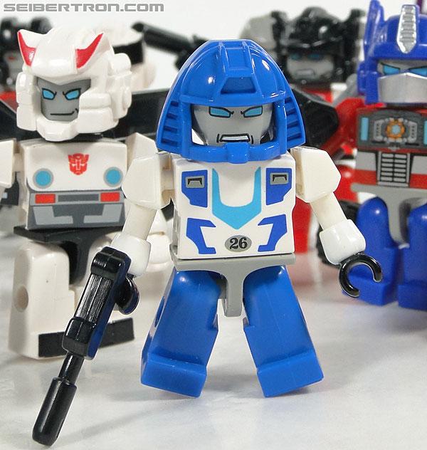 Kre-O Transformers Mirage (Image #51 of 51)