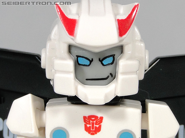 Kre-O Transformers Prowl gallery